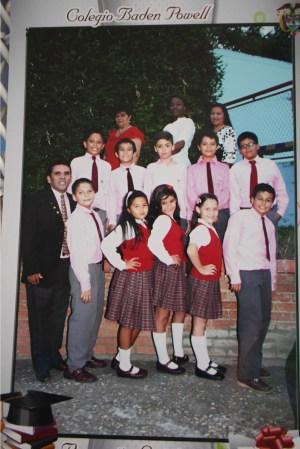 uniformes2015