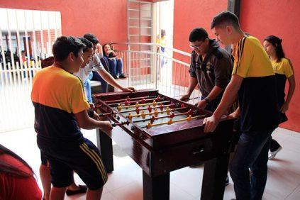 atividades-lazer-colegio-batista-windermere-aguas-lindas-5