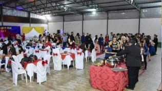 formatura-jardim-ii-e-5-ano-colegio-batista-windermere-aguas-lindas-10-1024x576