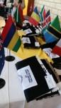 Sudafrica Dia1 (2)