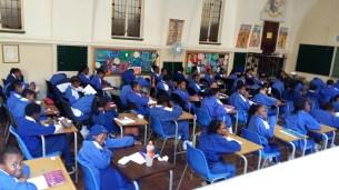 Sudafrica Dia4 (3) web