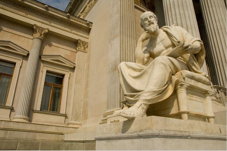 15 de noviembre… Día Mundial de la Filosofía en Colegio Caude