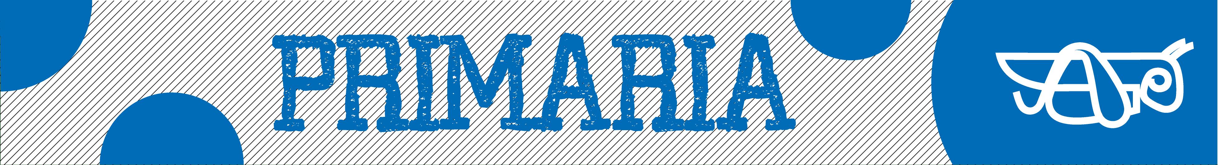 Banner P