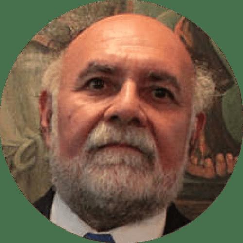 Germán Cáceres-Buitrago