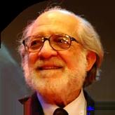 León Biriotti