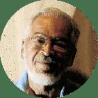 Rafael Aponte-Ledée