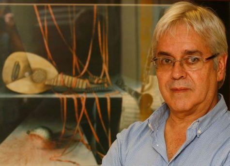 Andrés Posada