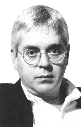 Andrés Posada, 1998
