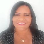 Profª. Edna Freire de Brito Barreto