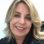 Profª. Marisa de Lourdes Silveira
