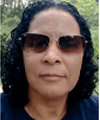 Ed. Física - Profª. Telma dos Santos