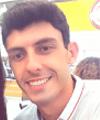 Física - Prof. Johnny Gonçalves Pereira