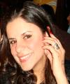 Inglês - Profª. Flávia Maciel de Freitas