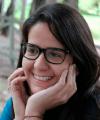Redação - Profª. Maria Luiza Alves