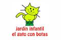06 El Gato con Botas