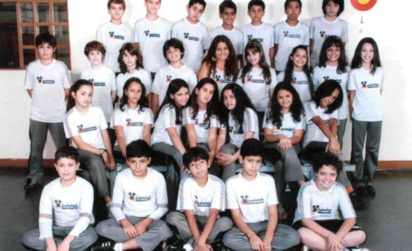 Turmas-diversas-atual-terceiro-ano-do-ensino-médio-de-2015