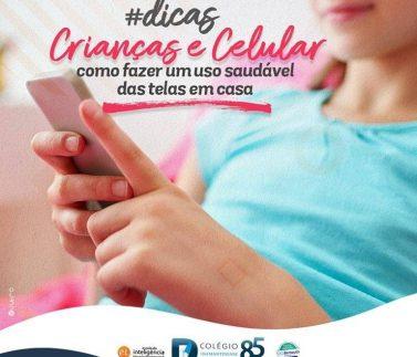 crianca-e-celular