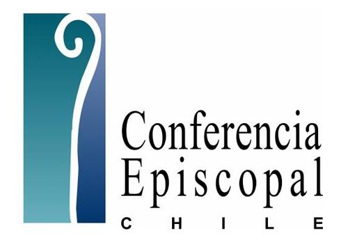 Comunicado: Conferencia Episcoplal de Chile