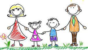Escuela Para Padres: 26 de Abril