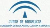 Escudo de la Junta de Andalucía