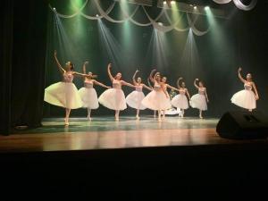 colguarapiranga_ballet (14)