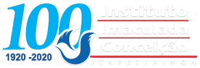 logo_iic_100-03