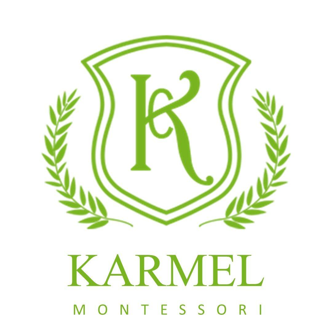 Colegio Karmel Montessori