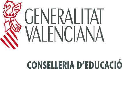 Becas e instrucciones del comedor escolar 2015/16 | Colegio público ...
