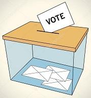 Elecciones al CONSEJO ESCOLAR-19 de noviembre