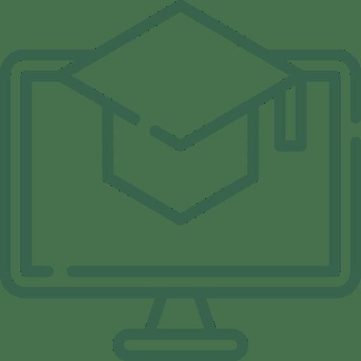 Curso profissionalizante teste rápido COVID-19 (4)