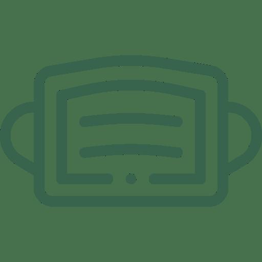 Curso profissionalizante teste rápido de COVID (1)