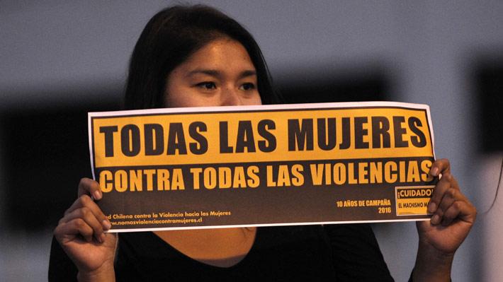 Fuente: Agencia Aton