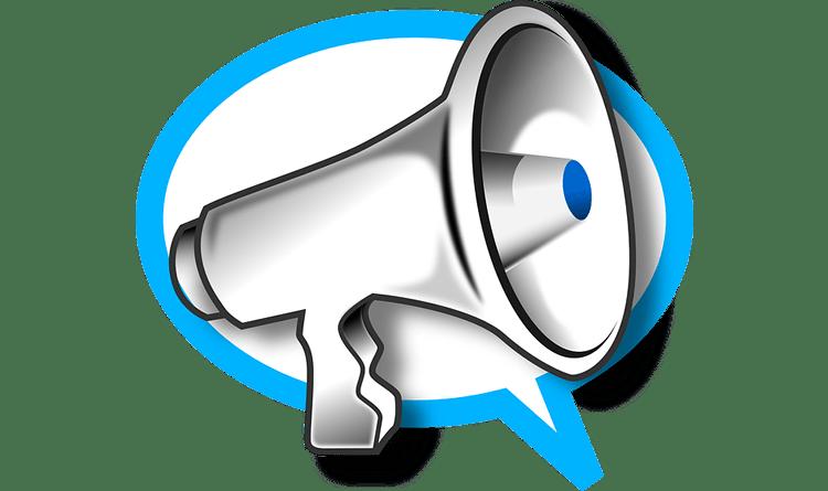 COMUNICADO PÚBLICO – Acta N° 08/2021 TRICEL: Nuevo llamado a proceso eleccionario