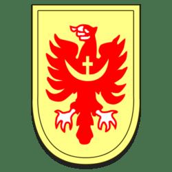 Colegio Rudolf Deckwerth