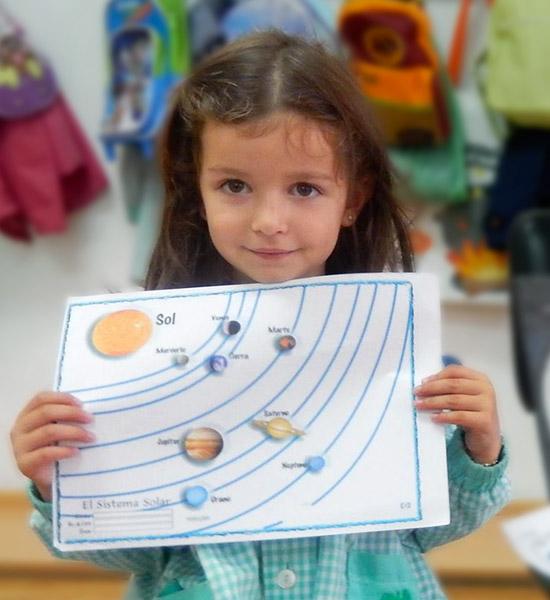Alumna infantil COLEGIO-SAN-FERNANDO