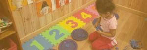 escuela de educación infantil 2º ciclo