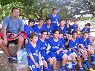 2013_TemporadaDeportes4