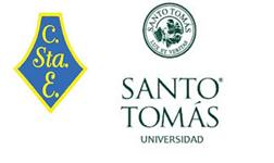 Organizan: Dirección del Colegio Sta. Emilia, psicólogo Cristóbal Merino y Estudiantes de educación de la universidad Sto. Tomás.