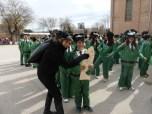 santa rita carnaval primaria (4)
