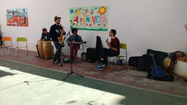 músicos4