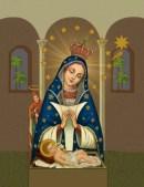 Nuestra_Señora_de_la_Altagracia