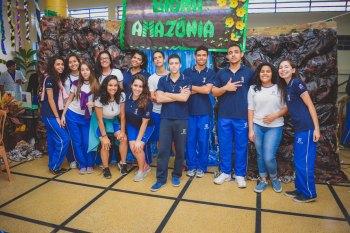 Ensino Médio Colégio São José