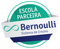 Escola parceira Bernoulli