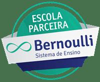 Sistemas de Ensino Bernoulli
