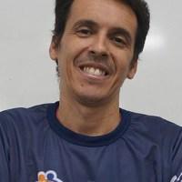 Alexandre Conceição (2ª e 3ª Série) - Química