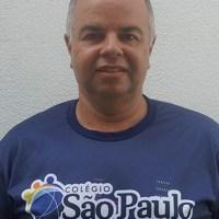 Carlos Eduardo (9º Ano e 1ª Série) - Física