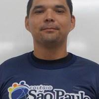 Luiz Gomes (8º Ano e 1ª Série - Matemática)