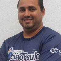 Marcos Francisco (1ª e 2ª Série - Biologia)