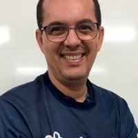 Robson Oliveira (2ª Série - Matemática)