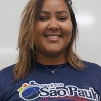 Vivianne Matias (6º e 7º Ano - Geografia _ 6º Ano ao 9º Ano - Educação Emocional )_